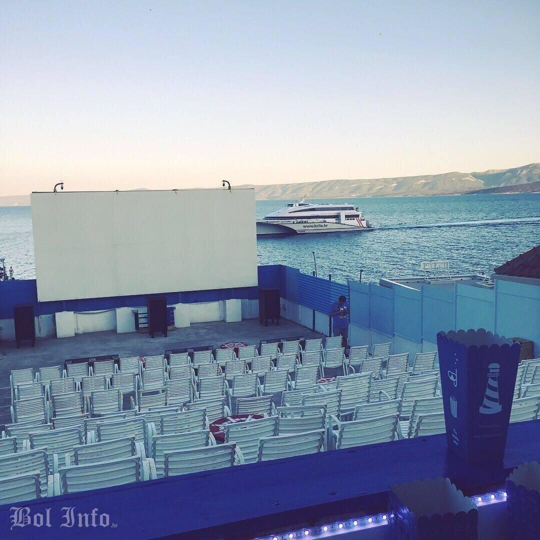 Kino Bol